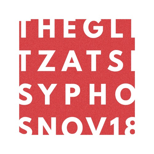 The Glitz at Sisyphos Berlin - Nov. 2018