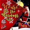 Merril Nisker / Hey Ho Christmas (Original Mix)