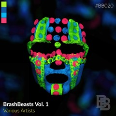 Bacosaurus - On Fire (Original Mix)