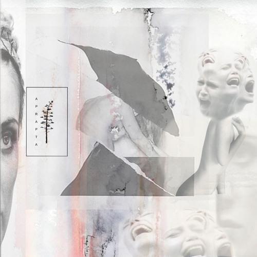 Son of Elite - Dia Zero EP - Aprapta Music 015
