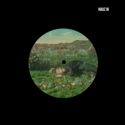 HAUZ III