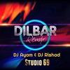 Dilbar Dilbar - Neha Kakkar - DJ Ayam & DJ Rishad (Remix) | ( Download Link in Description )