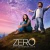 ZERO  Mere Naam Tu Full Audio Song Shah Rukh Khan, Anushka Sharma, Katrina Kai