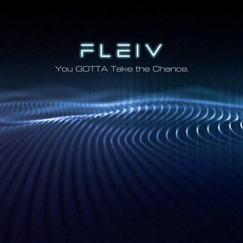 FLEIV - You GOTTA Take the Chance. [FREE DOWNLOAD]