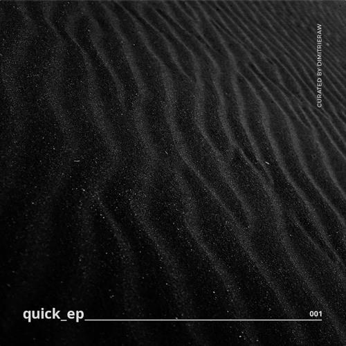 Quickie P.