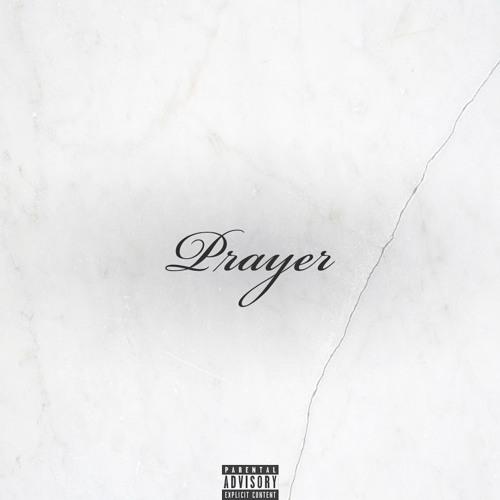Prayer prod by. Dolapo Inc