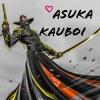 Asuka Takahashi - Kauboi