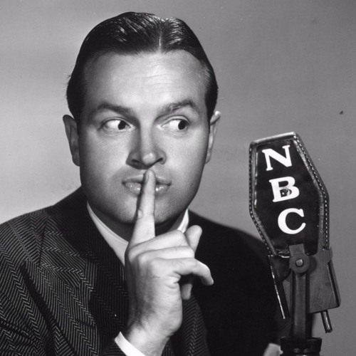 Bob Hope's Opening Monologue—12/04/1945