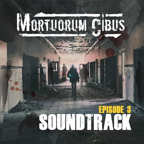 Mortuorum Cibus - Additional Track - Das Verhör