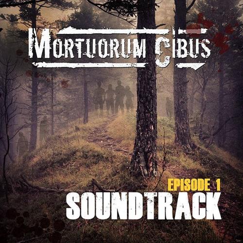 Mortuorum Cibus - Outro Theme