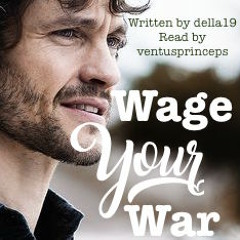 1 Wage Your War Chapter 1