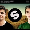 Mike Williams & Mesto - Wait Another Day (Original Mix)