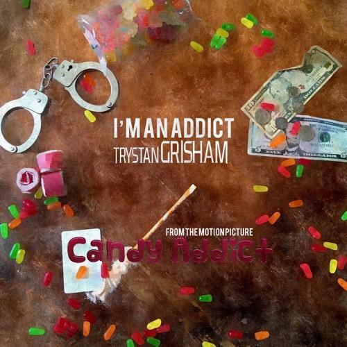 I'm an Addict