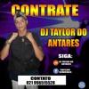 A,E,I,O,U, A TROPA DO FRADE GOSTA DE COME CU (( DJ TAYLOR E DJ TUFÃO )