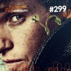 #299: Animais Fantásticos: Os Crimes de Grindelwald
