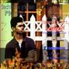 Dhanith Sri Pandama Cover By Sachintha Gimhan Mp3