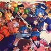 Download Final Destination (Super Smash Bros Ultimate) Mp3