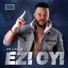 Download Pc Lapez - Ezi Oyi Mp3