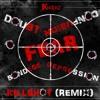Killshot Eminem Killshot Remix Mp3