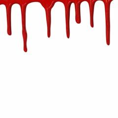 Luh Memphis X Priceless - Dripp
