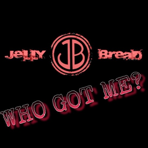 Who Got Me feat. Peezy