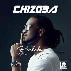 """Rudeboy - """"Chizoba""""(2018)"""
