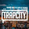 Download Rae Sremmurd - Swang (mas1h & Mylky Remix) Mp3