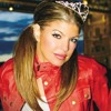 Fergie - London Brigde (Remix DJ Hedu Gomes)