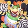 Download Fortress Boss - Smash Ultimate Remix Mp3