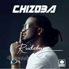 [INSTRUMENTAL] Rude Boy - Chizoba (Prod.KG Beatz)