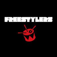 Freestylers - Triple J Mixup - 3.4.2004