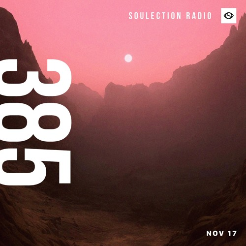 Soulection Radio Show #385