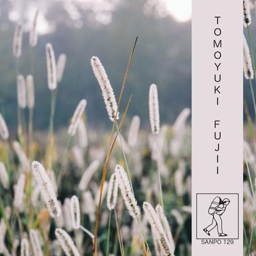 Tomoyuki Fujii - SANPO 129