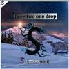 Three Two One Drop - Sandeep Music [ house Music ]  Offciel Music
