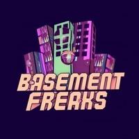 Basement Freaks - Promo Mix March 2008