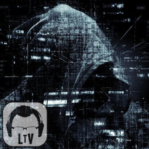 11.23.2018: Information Warfare Exposed