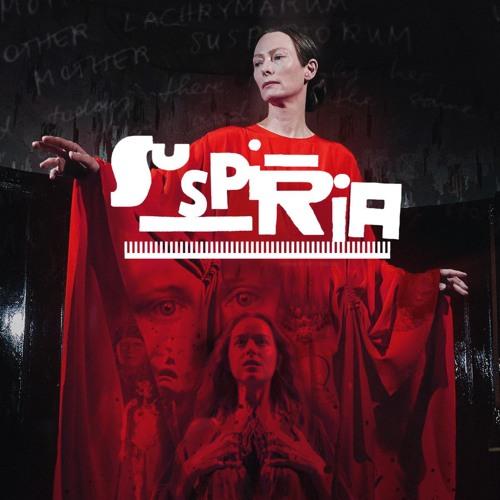 Suspiria 2018 Review