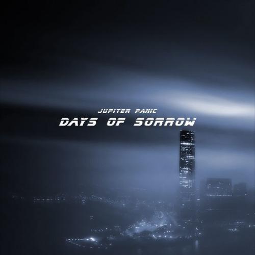 Days of Sorrow (Full Album)