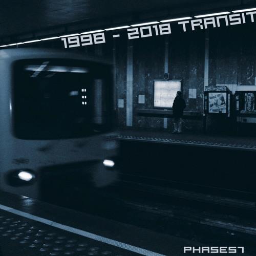 Transit (1998 - 2018)