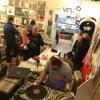 Rundgång #2 - DJ Urban (23/11/18)