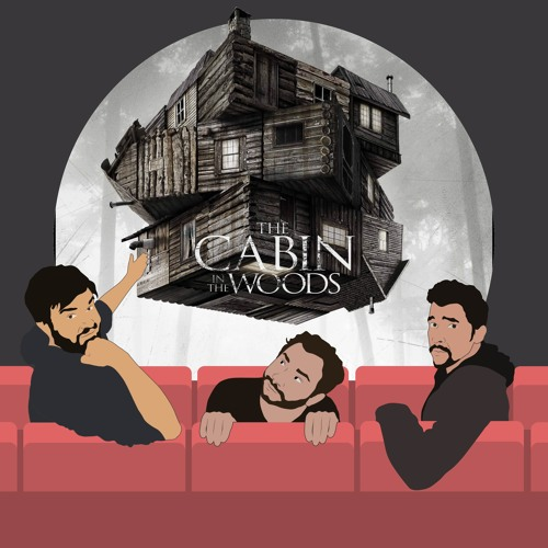 25. THE CABIN IN THE WOODS SPOILER REVIEW DOES IT SUCK?