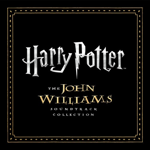 Hogwarts Forever: Mike Matessino on John Williams' Music for Harry Potter