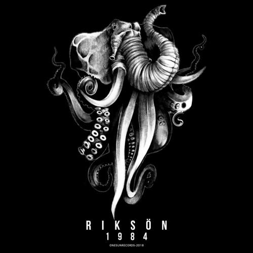 Riksön - 1984 (Original Mix)