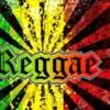 Reggae Mix Ft. Beres, Sanchez, Tarrus Riley, Marcia Griffiths, Jah Cure, SIzzla,