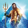 Ghostwriter Music - Sidewinder (Aquaman - Final Trailer Music) (Epic Hybrid Powerful Orchestral)