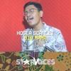 Hosea Scarlet - Sio Mama (Maluku) #SV6Top10