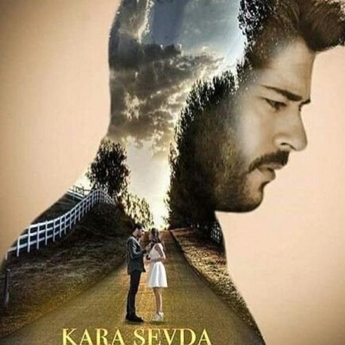 Kara Sevda Ost By Marwa A Jawwad
