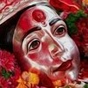 Navratri_Special_New_Song_|_Nav_Ratiche_Nav_Divsala_|_नव_रातीचे_नव_दिवसाला_|_#Pramod_Pawar_|.mp3