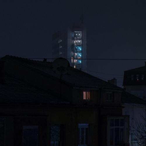 Radio Pristina: Episode I, Respirare