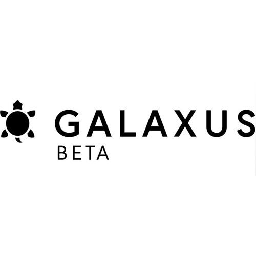 K#207 Kann Galaxus.de in Deutschland zur Top5 aufsteigen?